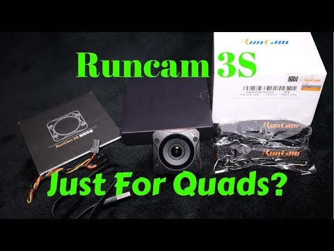 runcam-3s-wifi-1080p-reviewtested-both-on-a-quad-and-more