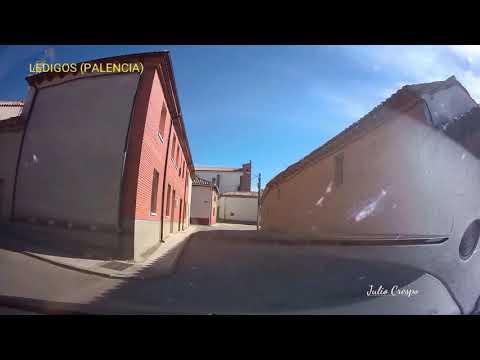 LEDIGOS (PALENCIA)