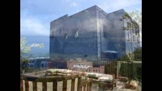 preview picture of video 'Castello di Limatola...Fantastica Location per il tuo Matrimonio'