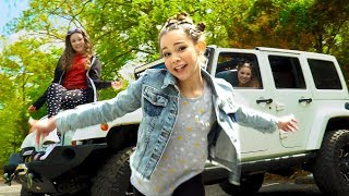 Haschak Sisters - Diary (Official Music Video) - Video Youtube