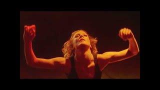 Halott Pénz   Ahol A Május Földet ér (official Music Video)