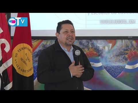 NOTICIERO 19 TV LUNES 21 DE ENERO DEL 2019