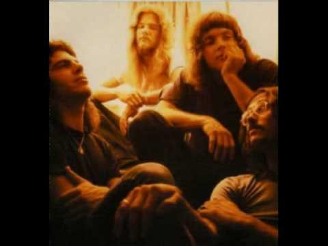 Odyssey - Angel Dust (1969) online metal music video by ODYSSEY