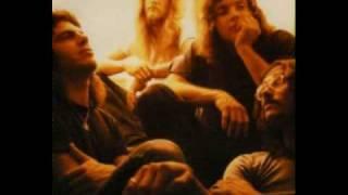 Odyssey - Angel Dust (1969)