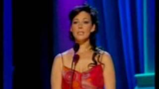 RUTHIE HENSHALL - I Dreamed a Dream (Fantastic Version)
