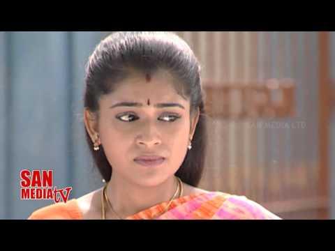AHALYA - அகல்யா - Episode 331