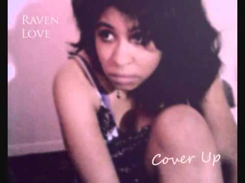 Rock the Boat (Aaliyah cover) by Raven Love