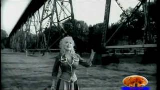 Dolly Parton - Not For Me & Made Of Stone