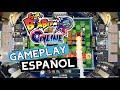 Super Bomberman R Online Ahora Gratis En Steam Gameplay