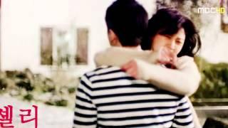 Jae Ha & Hang Ah - i know you feel it to (King 2 Hearts)