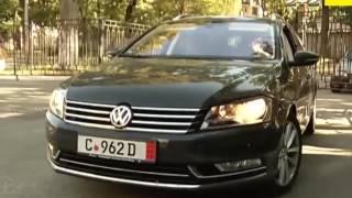 Чому українці не користуються новим законом на дешеві авто