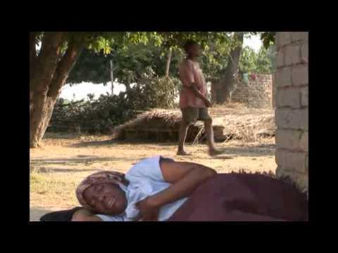 Paradzai  - Zimbabwe Local Drama 2013