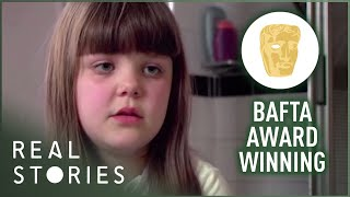 Evicted: The Hidden Homeless (BAFTA WINNING DOCUMENTARY) - Real Stories