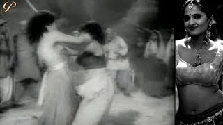 PDM - Classic Indian Catfight