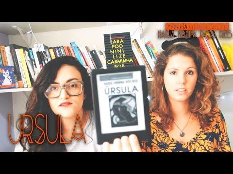 ÚRSULA | PANDAClássicos