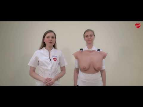 Marshmallow-dla powiększania piersi
