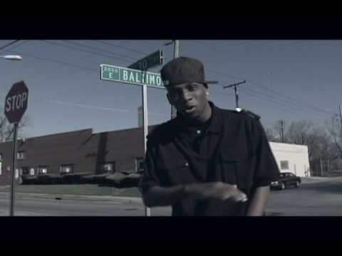 What It Is Moe Brook Feat Ray E & The Streetboyz