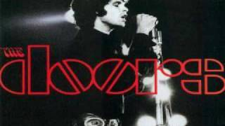 The Doors - The Hill Dwellers