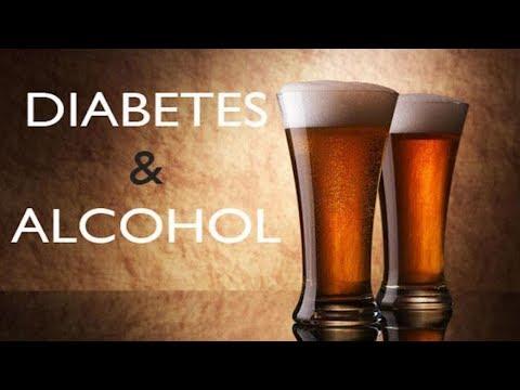 Programa escolar para los diabéticos