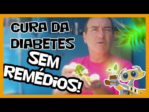 Como definir diabetes na parte inferior do olho