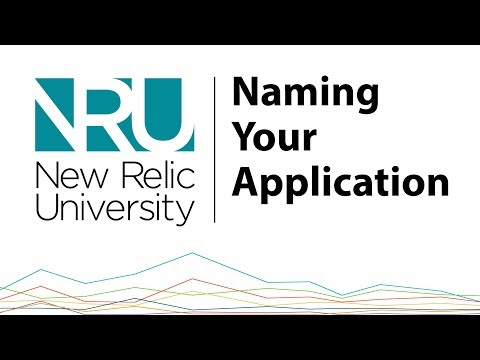 naming-your-application-–-new-relic-university