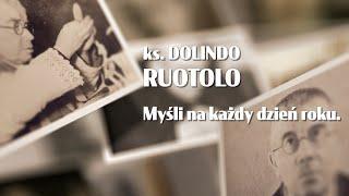 ks. Dolindo Ruotolo: Myśli na każdy dzień roku (29 listopada)