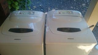 Brastemp Clean 5Kg Auto Aquecimento BWQ22ABANA - Dose Dupla
