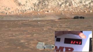 preview picture of video 'Al Ain RC Drag race - 30cc engines part 1 بطولة العين للسيارات اللاسلكية'