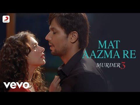 Mat Azma Re