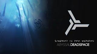 eve online abyssal deadspace guide - ฟรีวิดีโอออนไลน์ - ดูทีวี