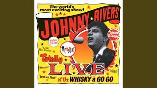 Memphis (Live At Whiskey A Go Go / 1964 / Remastered 1995)