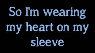 Chase Coy - December (Lyrics)