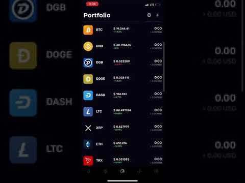 Bot telegram bitcoin