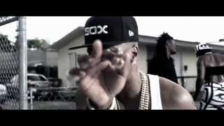 Plies - Fucking Or What [Official Video]