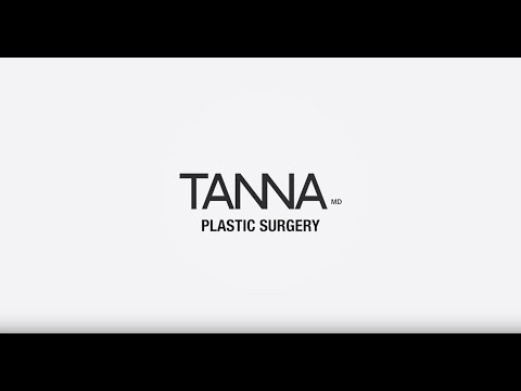Plastic Surgery Long Island