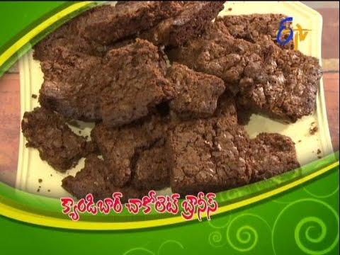Candy-Bar-Chocolate-Brownies--క్యాండిబార్-చాకోలెట్-బ్రౌనీస్