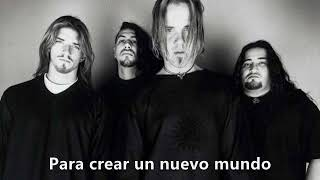 Fear Factory - Body Hammer // Subtitulada al Español // HQ