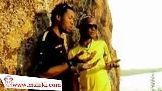 Koka Kola | Organized Family | Official Version Video