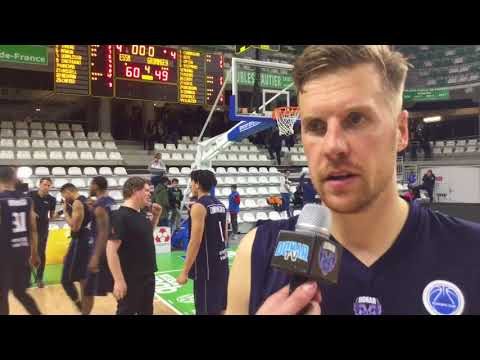 Donar TV in Le Portel met Drago, Thomas en Erik