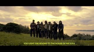 Langhorne Slim - House Of My Soul