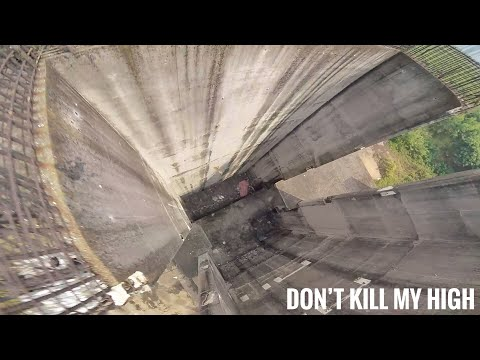 oneglove-don't-kill-my-high-fpv-drone-racing