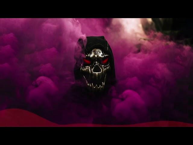 Best Trap Music Mix 2019 _warning_ Hip Hop 2019 Rap _warning_ Future Bass Remix 2019 - 51