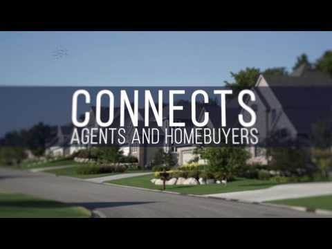 mp4 Real Estate Agent Directory, download Real Estate Agent Directory video klip Real Estate Agent Directory