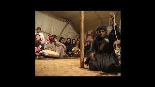 بدو سوريا.. كيف يعيشون وهل شوهت الدراما صورتهم