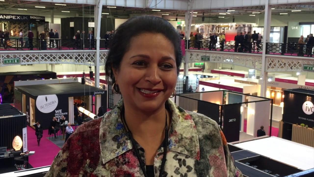 BHN at Sleep + Eat: Priya Paul, The Park Hotels