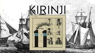 KIRINJI-EXTRA11アルバム・トレーラー
