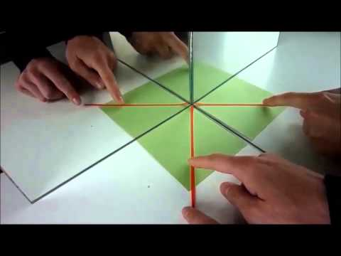 Acido ialuronico iniettabile nelle preparazioni articolazioni
