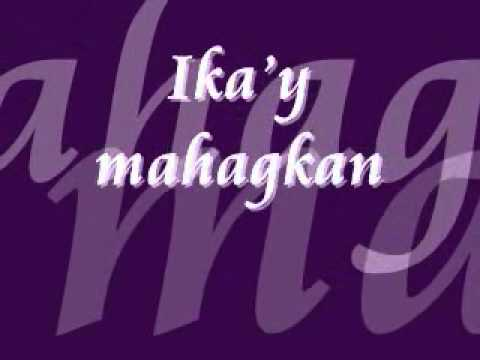 Kuko halamang-singaw paggamot arm kape