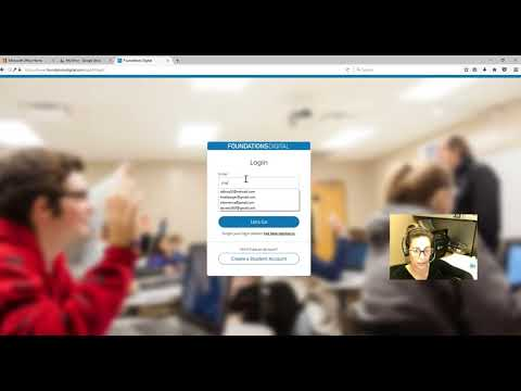 mp4 Personal Finance Login, download Personal Finance Login video klip Personal Finance Login