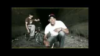 "اغاني حصرية Ahmed Soultan ""KOULA LILA"" (First Arabian Soul Song Ever) تحميل MP3"